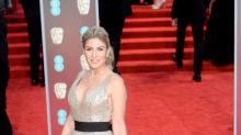 BAFTAs 2018: Why was there an all-black dress code and who ignored the memo?