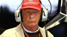 'Role model and a benchmark': Formula One legend Niki Lauda dies