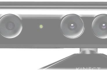 UK Kinect shortages not 'managed,' says Microsoft exec (but totally welcome, we presume)