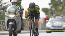 Giro - Coronavirus - Giro : Simon Yates, positif au coronavirus, abandonne la course