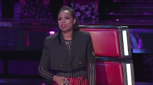 'The Voice' Blind Auditions recap: Mistakes were made