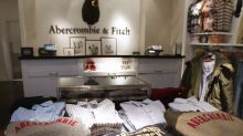 Abercrombie & Fitch's store closure plan means near-term pain for long-term gain