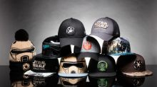 Don Your 'Rogue One' Apparel: 7 Ways to Gear Up for Your Next 'Star Wars' Viewing