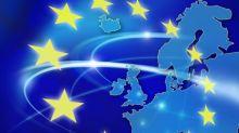 Europa divisa. Sui mercati ci sono ancora rischi all'orizzonte