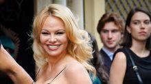 Bella Thorne, Pamela Anderson : comment les stars échappent au harcèlement grâce à leurs réseaux sociaux