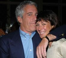 After Jeffrey Epstein's suicide, Ghislaine Maxwell may have taken his place as the 'kingpin' prosecutors are looking to take down. But experts say don't expect criminal charges anytime soon.