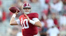 Mel Kiper compares Alabama QB Mac Jones to Tom Brady