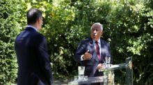 Portugal pide a la UE responder con celeridad a la crisis del coronavirus