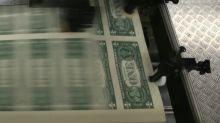 El gasto público será clave ante eventual recesión, afirma un gobernador de la Fed