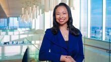 Comcast Corporation asciende a Dalila Wilson-Scott al puesto de vicepresidenta ejecutiva y directora de Diversidad