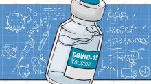 Vacuna contra la covid-19: 10 razones para ser realistas y no esperar un milagro