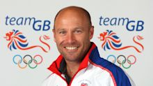 Olympic-winning hockey coach Danny Kerry could quit the sport after Tokyo Games - exclusive
