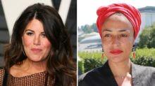 Monica Lewinsky and Zadie Smith to headline new feminist ideas festival in Australia