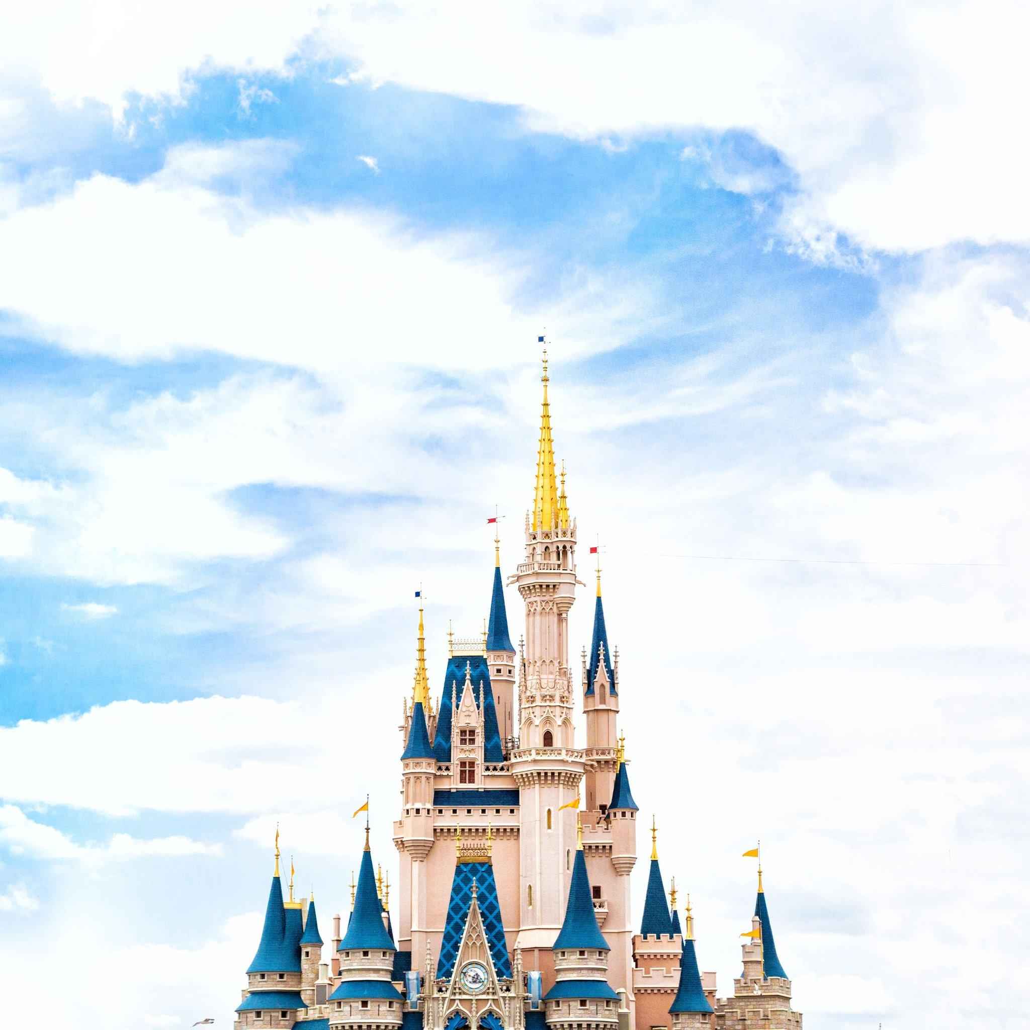 disney world vacation 2018 disney's magic your way vacation package the magic your way package includes a resort stay at a walt disney world resort ® and a magic your way base ticket that gives each member of your travel party entry to one theme park every ticket day.