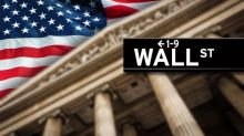 Investors Turn Cautious and Wall Street Awaits, US Futures Higher despite Hawkish Fed