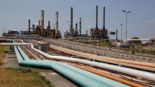 Producción petrolera de Colombia cae a 851.048 barriles diarios en noviembre
