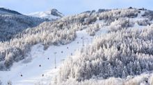 From piste to pub to pillow: an insider ski holiday guide to Serre Chevalier