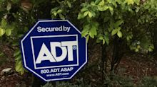 ADT buys Bucks County firm for $25 million