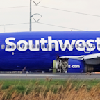 Southwest reportedly gives passengers who were on fatal flight $5,000 check and a $1,000 travel voucher (LUV)