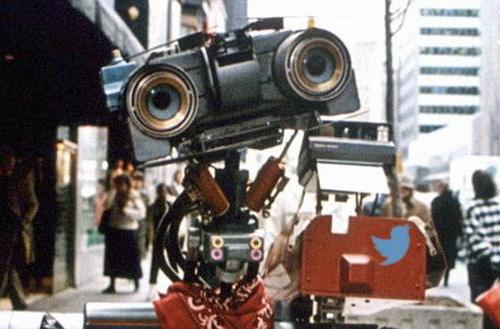 Up to 23 million active Twitter accounts are bots (updated)