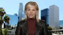 Gretchen Carlson: It's 'Horrifying' Fox News Renewed Bill O'Reilly's Contract