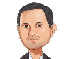 Is Eton Pharmaceuticals, Inc. (ETON) A Good Stock To Buy Now?