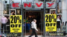Coronavirus: Why cutting VAT may not revive the UK economy