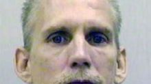 Federal government executes Wesley Ira Purkey, 2nd man put to death this week after 17-year hiatus