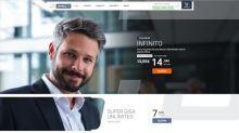 Wind Tre Business, Direct: store online con assistenti dedicati