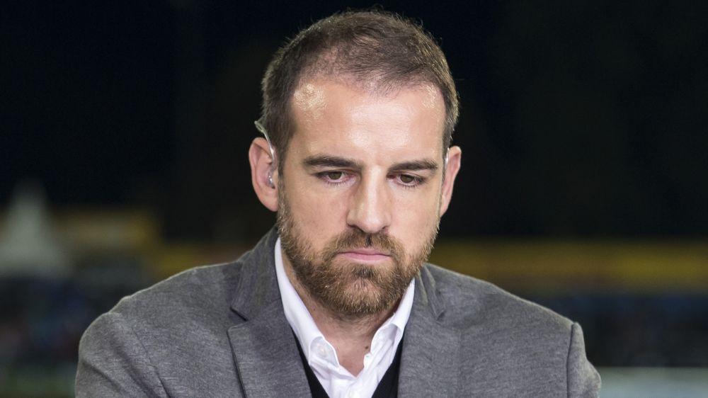 """Metzelder rät Bayern vor Real-Spiel: """"Volles Risiko gehen"""""""