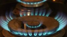 Npower in the red for third year in a row amid customer exodus