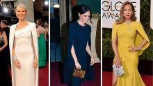 Meghan Markle macht es vor: Das Cape Dress liegt voll im Trend