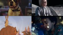 John Lewis Christmas ad songs ranked: How will the 2018 advert's soundtrack compare?