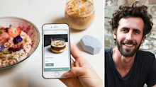 Bye-bye, restaurant menus: Dimmi founder launches app to shake up dining