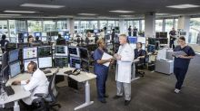 Advanced ICU Care extends contract with Philips to deliver tele-ICU care to partner hospitals nationwide