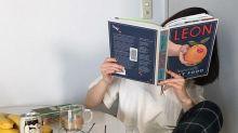 以「懶人心態」工作吧!上班族慢生活:想要有效率,先從懶惰開始