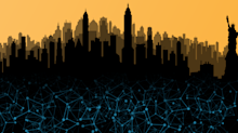Special Report: New York's enterprise infrastructure ecosystem