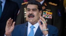 El presunto testaferro de Maduro contrata a Garzón para su defensa en Cabo Verde