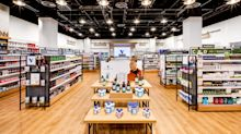 The Vitamin Shoppe Embarks on Franchising