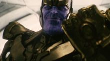 Josh Brolin Pays A Huge Compliment To The 'Avengers: Infinity War' Directors