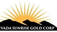 Nevada Sunrise Signs Letter of Intent for the Sale of Water Rights in Clayton Valley, Nevada