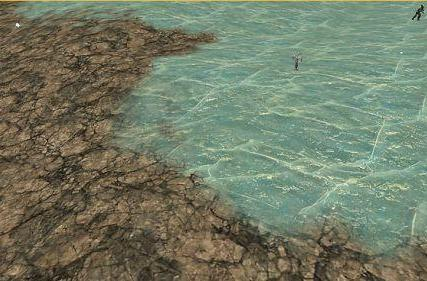 Asheron's Call to get huge graphics update