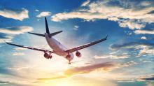 Portugiesische Fluglinie Hi Fly ohne Plastikmüll