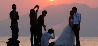 【柏傲莊III效應】更多人唔結婚唔生仔 又關樓價事?