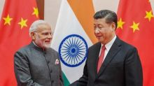 China calls for trilateral meeting with India and Pakistan, says 'we cannot stand another Doka La incident'