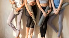 Lululemon Plans 200 More Store Reopenings, Wins a Buy Rating From Oppenheimer