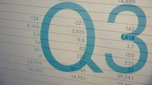 SemGroup's (SEMG) Q3 Earnings Lag Estimates, Sales Beat