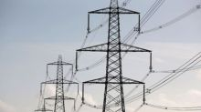 Labour plans to take National Grid into public ownership