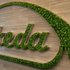 Japan's Takeda to import 50 million doses of Moderna's COVID-19 vaccine, raises profit forecast