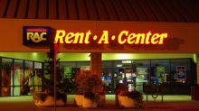 Factors Setting the Tone for Rent-A-Center (RCII) Q4 Earnings